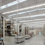 5176883fb3fc4b20140001c5_factory-building-on-the-vitra-campus-sanaa_dsc00539-528x396[1]